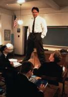 Robin-Williams-Dead-Poets-Standing